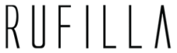 Rufilla Ltd Logo
